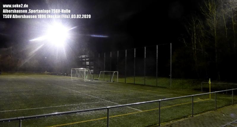 Ground_Soke2_200203_Albershausen_Sportanlage_TSGV-Halle_P1230373