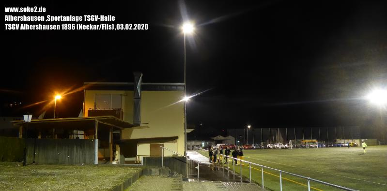 Ground_Soke2_200203_Albershausen_Sportanlage_TSGV-Halle_P1230379