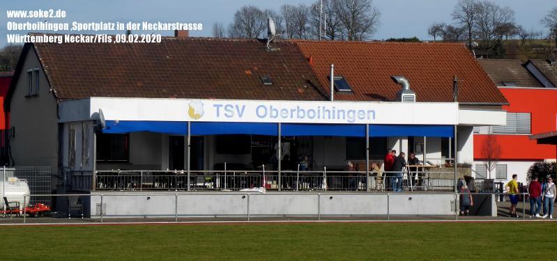 Ground_Soke2_200209_Oberboihingen_Sportplatz_an_der_Neckartstrasse_P1230634