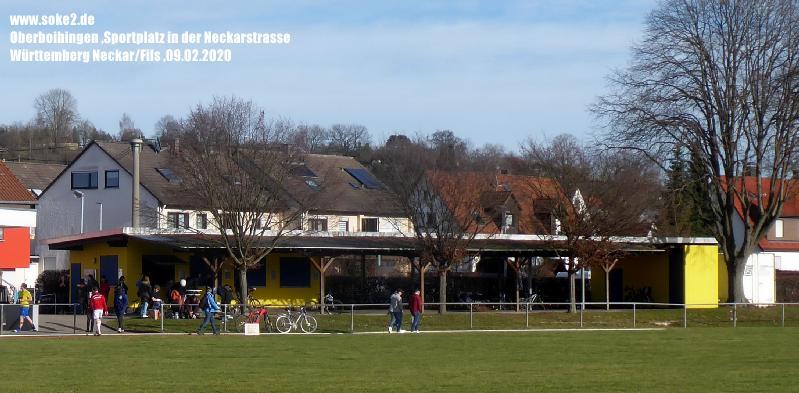 Ground_Soke2_200209_Oberboihingen_Sportplatz_an_der_Neckartstrasse_P1230635-2