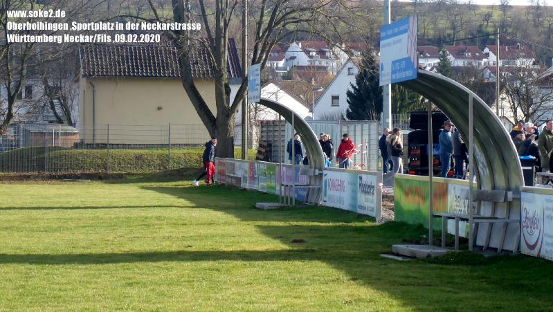 Ground_Soke2_200209_Oberboihingen_Sportplatz_an_der_Neckartstrasse_P1230636