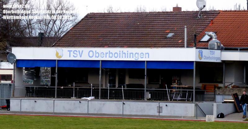 Ground_Soke2_200209_Oberboihingen_Sportplatz_an_der_Neckartstrasse_P1230730