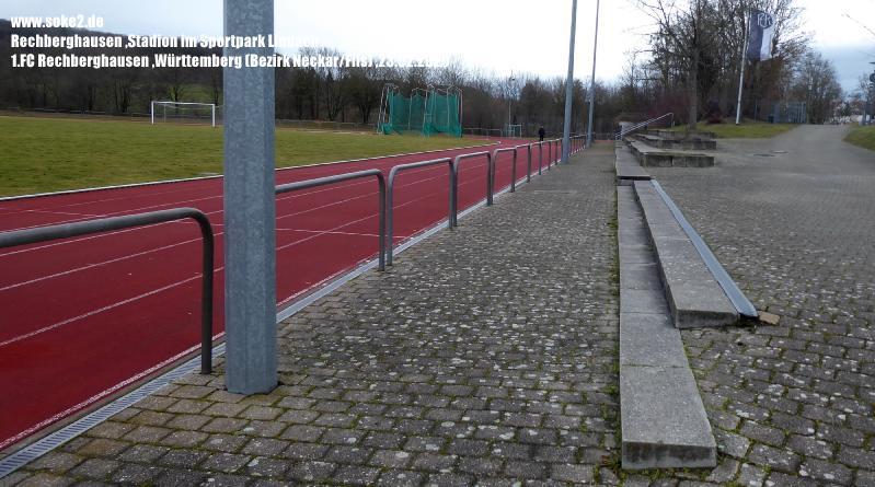 Ground_Soke2_200223_Rechberghausen_Sportgelände_Lindach_Nevkar-Fils_P1240391