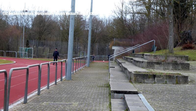 Ground_Soke2_200223_Rechberghausen_Sportgelände_Lindach_Nevkar-Fils_P1240392