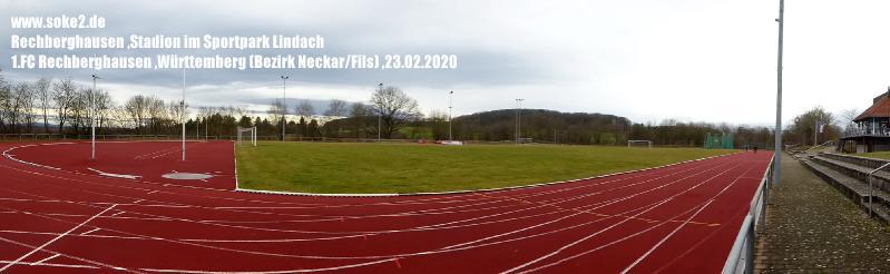 Ground_Soke2_200223_Rechberghausen_Sportgelände_Lindach_Nevkar-Fils_P1240396