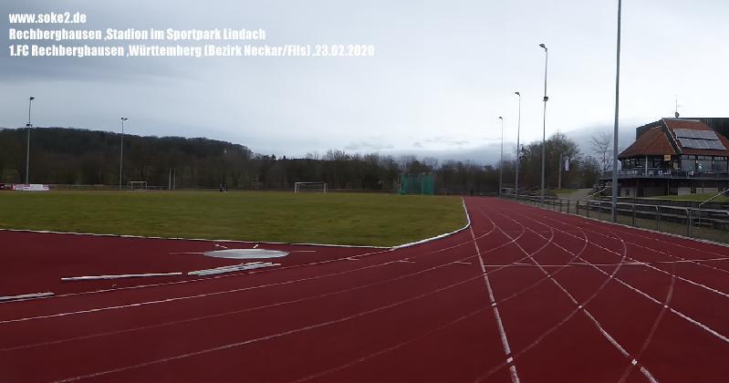 Ground_Soke2_200223_Rechberghausen_Sportgelände_Lindach_Nevkar-Fils_P1240399