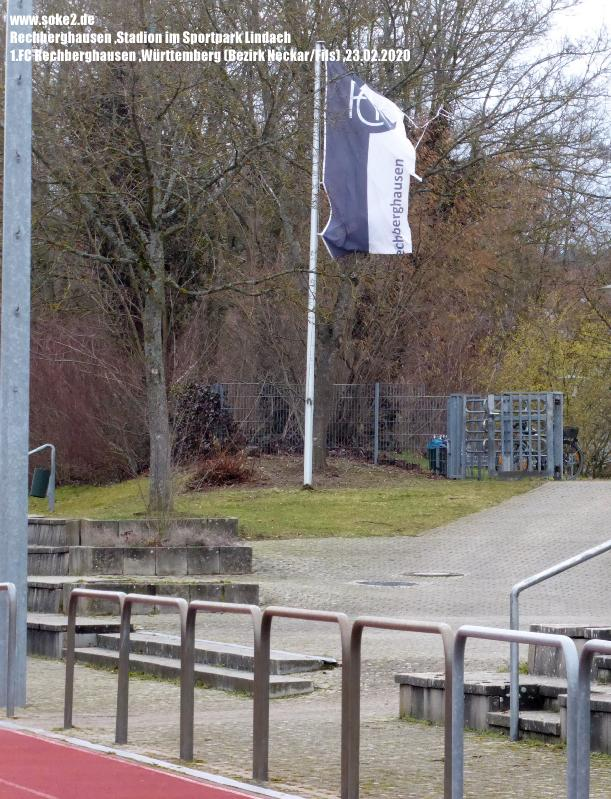 Ground_Soke2_200223_Rechberghausen_Sportgelände_Lindach_Nevkar-Fils_P1240400