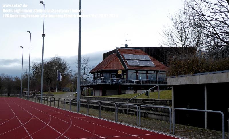 Ground_Soke2_200223_Rechberghausen_Sportgelände_Lindach_Nevkar-Fils_P1240402