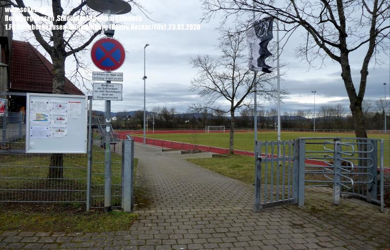 Ground_Soke2_200223_Rechberghausen_Sportgelände_Lindach_Nevkar-Fils_P1240493
