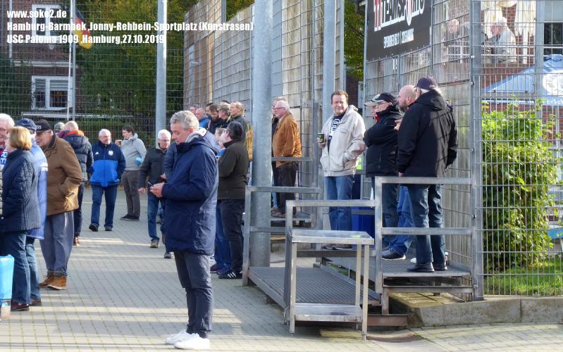 Ground_Soke2_Barmbek_Jonny-Rehbein-Sportplatz_KR_Hamburg_P1190406