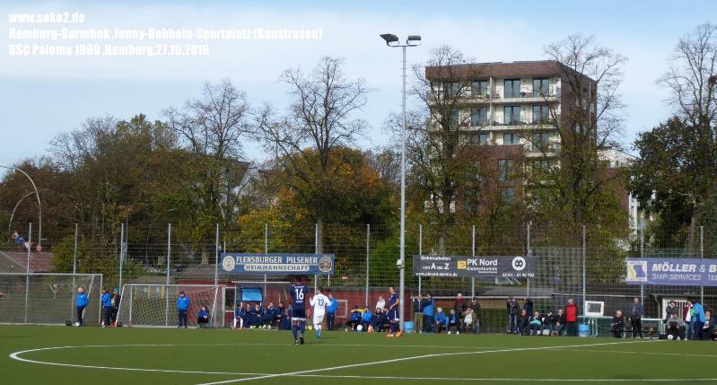 Ground_Soke2_Barmbek_Jonny-Rehbein-Sportplatz_KR_Hamburg_P1190411