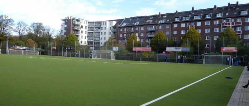 Ground_Soke2_Barmbek_Jonny-Rehbein-Sportplatz_KR_Hamburg_P1190414