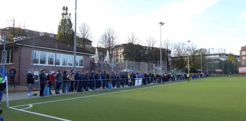Ground_Soke2_Barmbek_Jonny-Rehbein-Sportplatz_KR_Hamburg_P1190424