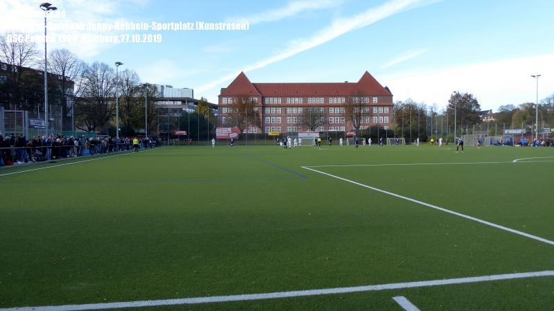 Ground_Soke2_Barmbek_Jonny-Rehbein-Sportplatz_KR_Hamburg_P1190426