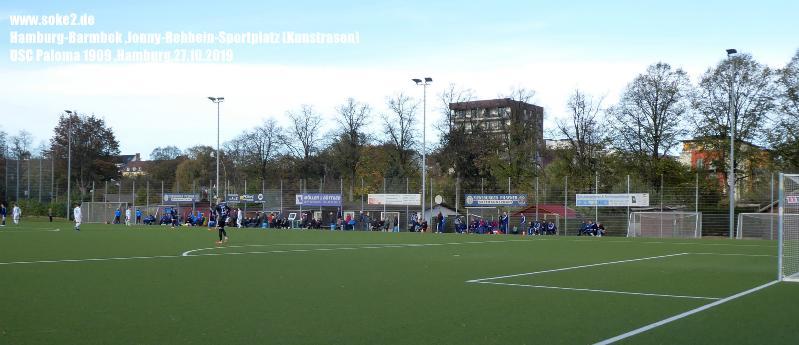Ground_Soke2_Barmbek_Jonny-Rehbein-Sportplatz_KR_Hamburg_P1190427