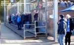 Ground_Soke2_Barmbek_Jonny-Rehbein-Sportplatz_KR_Hamburg_P1190448