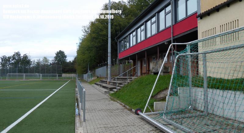 Ground_Soke2_Remseck,GWV-Sportpark_Kunstrasen_P1180646