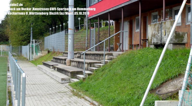 Ground_Soke2_Remseck,GWV-Sportpark_Kunstrasen_P1180647