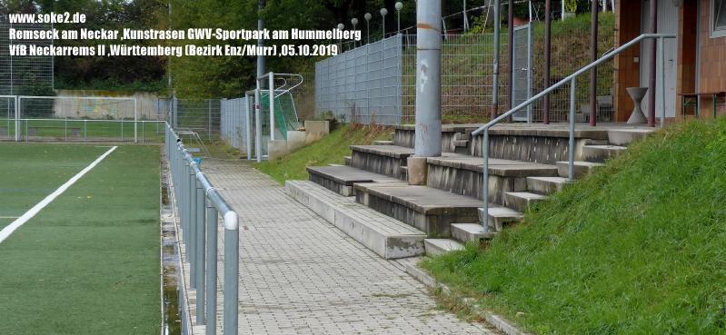 Ground_Soke2_Remseck,GWV-Sportpark_Kunstrasen_P1180648