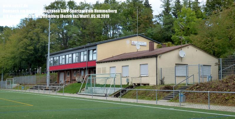 Ground_Soke2_Remseck,GWV-Sportpark_Kunstrasen_P1180650