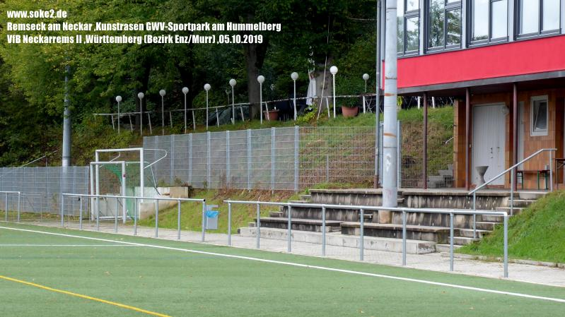 Ground_Soke2_Remseck,GWV-Sportpark_Kunstrasen_P1180653