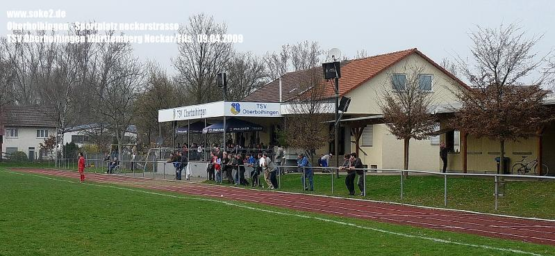 Ground_soke2_090409_Oberboihingen_Sportplatz_Neckarstrasse_100_1133
