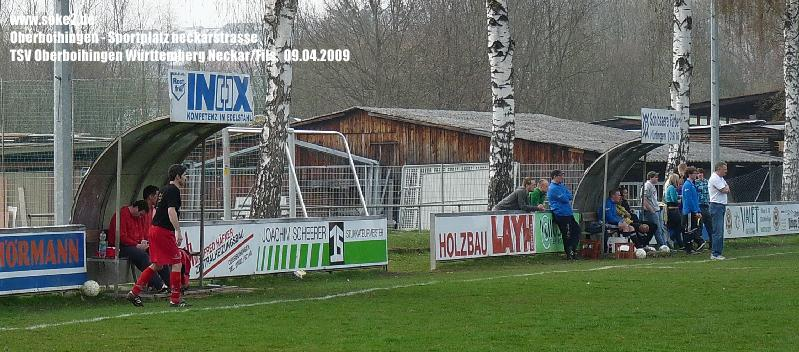 Ground_soke2_090409_Oberboihingen_Sportplatz_Neckarstrasse_100_1134