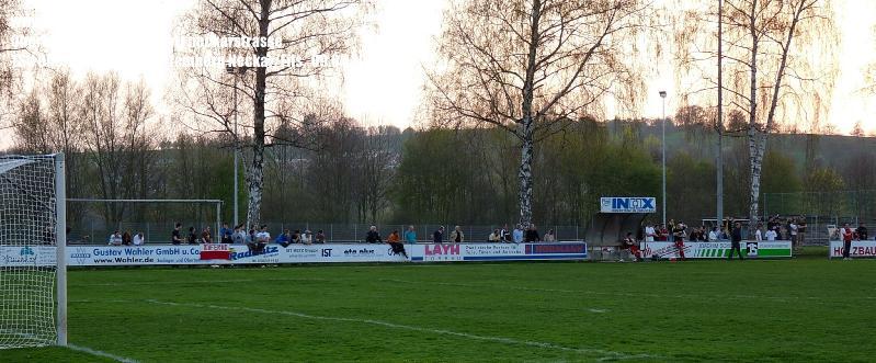 Ground_soke2_090409_Oberboihingen_Sportplatz_Neckarstrasse_100_1136