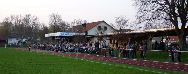 Ground_soke2_090409_Oberboihingen_Sportplatz_Neckarstrasse_100_1137