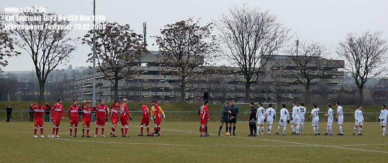 SOKE2_090220_VfB_Stuttgart_Amateure_SSV_Ulm_Testspiel_P1020538