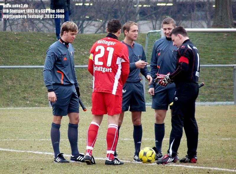 SOKE2_090220_VfB_Stuttgart_Amateure_SSV_Ulm_Testspiel_P1020539