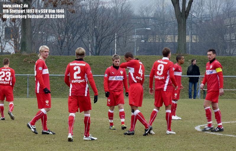 SOKE2_090220_VfB_Stuttgart_Amateure_SSV_Ulm_Testspiel_P1020540