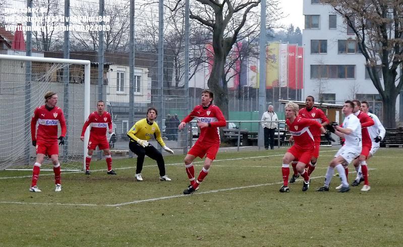 SOKE2_090220_VfB_Stuttgart_Amateure_SSV_Ulm_Testspiel_P1020555