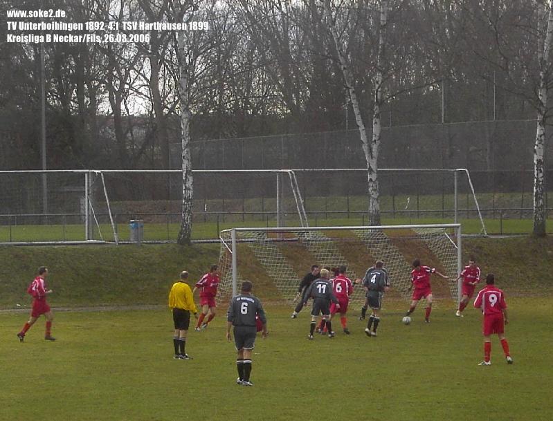 Soke2_060326_TV_Unterboihingen_TSV_Harthausen_PICT7957
