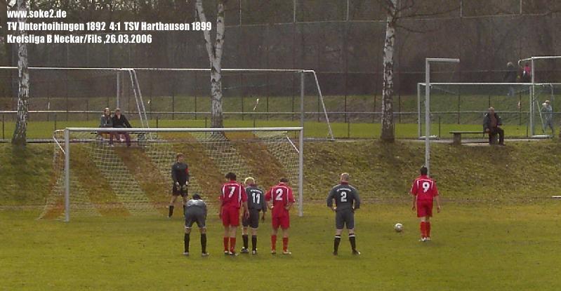 Soke2_060326_TV_Unterboihingen_TSV_Harthausen_PICT7967