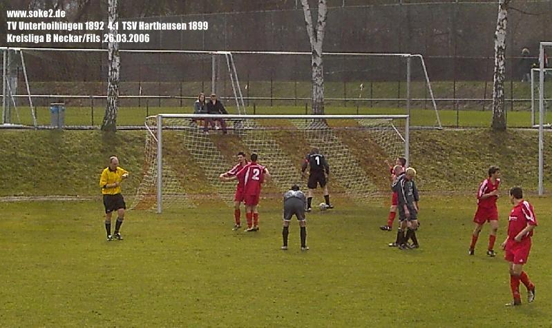 Soke2_060326_TV_Unterboihingen_TSV_Harthausen_PICT7968