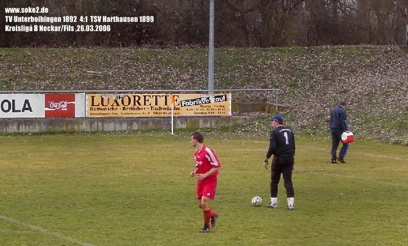 Soke2_060326_TV_Unterboihingen_TSV_Harthausen_PICT7975