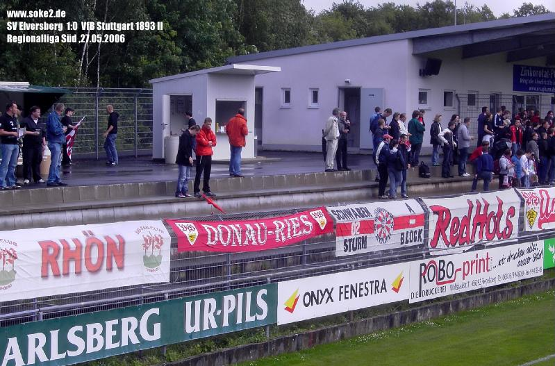 Soke2_060527_SV_Elversberg_VfB_Stuttgart_Amateure_PICT9755