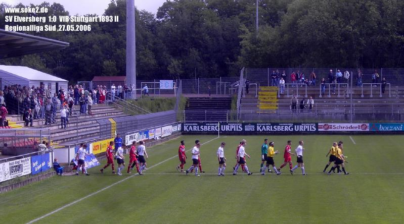 Soke2_060527_SV_Elversberg_VfB_Stuttgart_Amateure_PICT9756