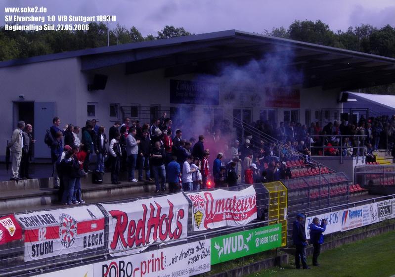 Soke2_060527_SV_Elversberg_VfB_Stuttgart_Amateure_PICT9759