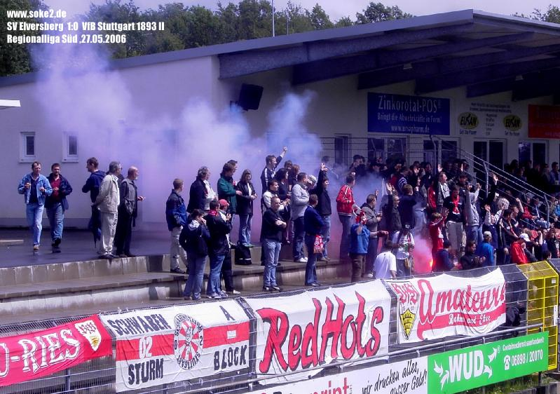 Soke2_060527_SV_Elversberg_VfB_Stuttgart_Amateure_PICT9760