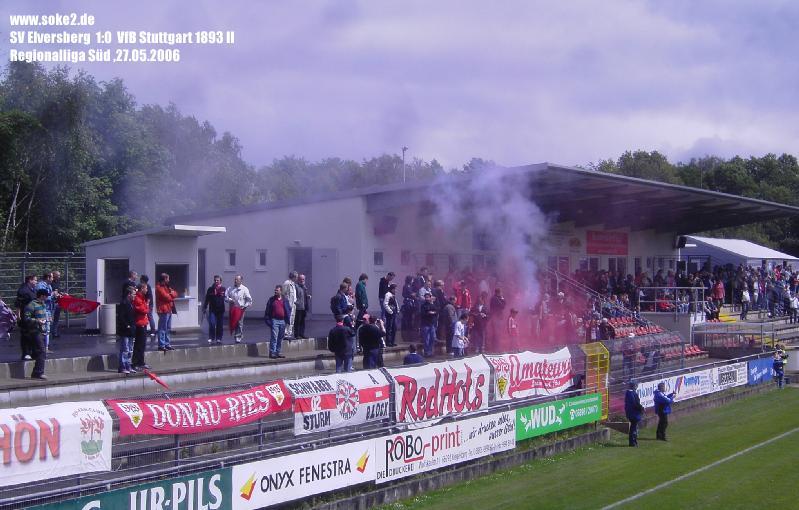 Soke2_060527_SV_Elversberg_VfB_Stuttgart_Amateure_PICT9763