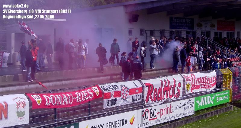 Soke2_060527_SV_Elversberg_VfB_Stuttgart_Amateure_PICT9767