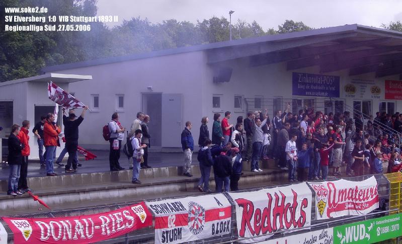 Soke2_060527_SV_Elversberg_VfB_Stuttgart_Amateure_PICT9769
