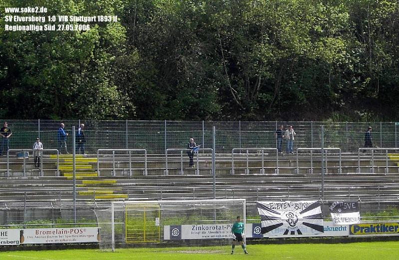 Soke2_060527_SV_Elversberg_VfB_Stuttgart_Amateure_PICT9773