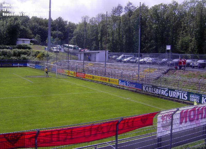 Soke2_060527_SV_Elversberg_VfB_Stuttgart_Amateure_PICT9776