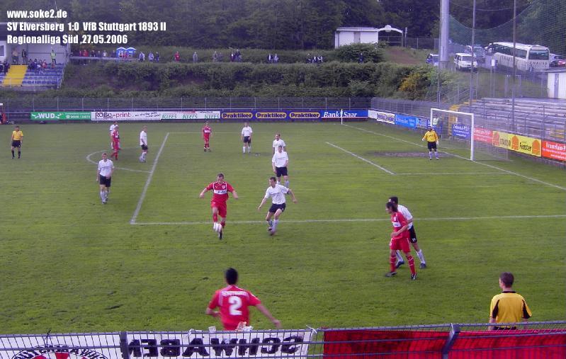 Soke2_060527_SV_Elversberg_VfB_Stuttgart_Amateure_PICT9782
