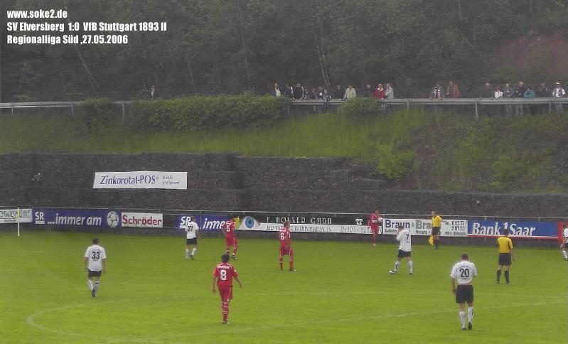 Soke2_060527_SV_Elversberg_VfB_Stuttgart_Amateure_PICT9784