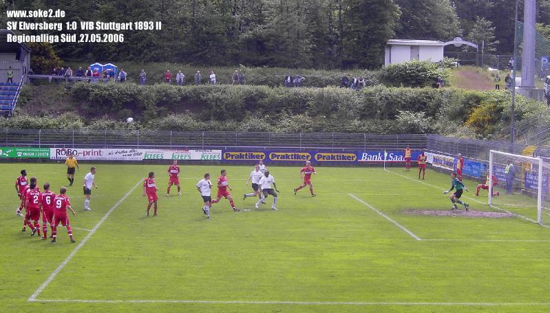 Soke2_060527_SV_Elversberg_VfB_Stuttgart_Amateure_PICT9786