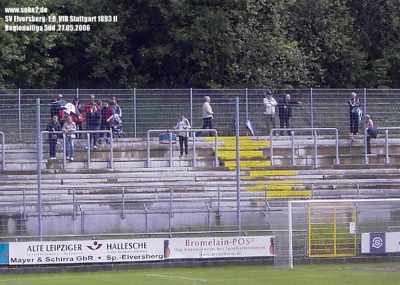 Soke2_060527_SV_Elversberg_VfB_Stuttgart_Amateure_PICT9788
